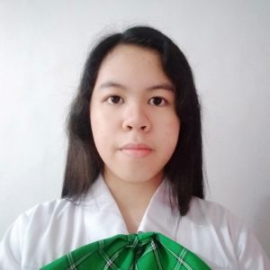Shaina Joy Fabian